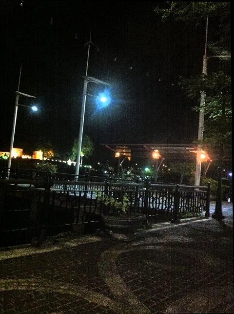 20120419-221243.jpg